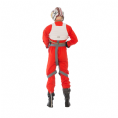 Rebel Pilot (X wing) Painted Helmet & Full Costume Combo